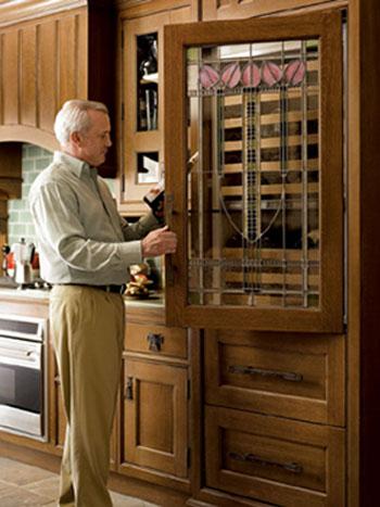 sub-zero-wine-refrigerator-2013