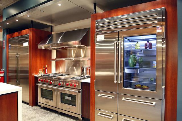 Page not found sub zero refrigerator freezer certified - Kitchen appliance services ...