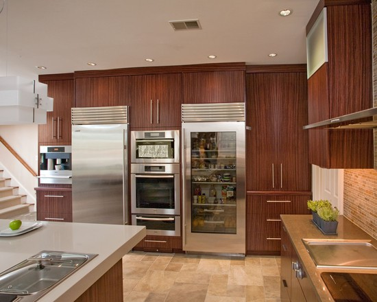Kitchen Appliance Repair Service Los Angeles Ca