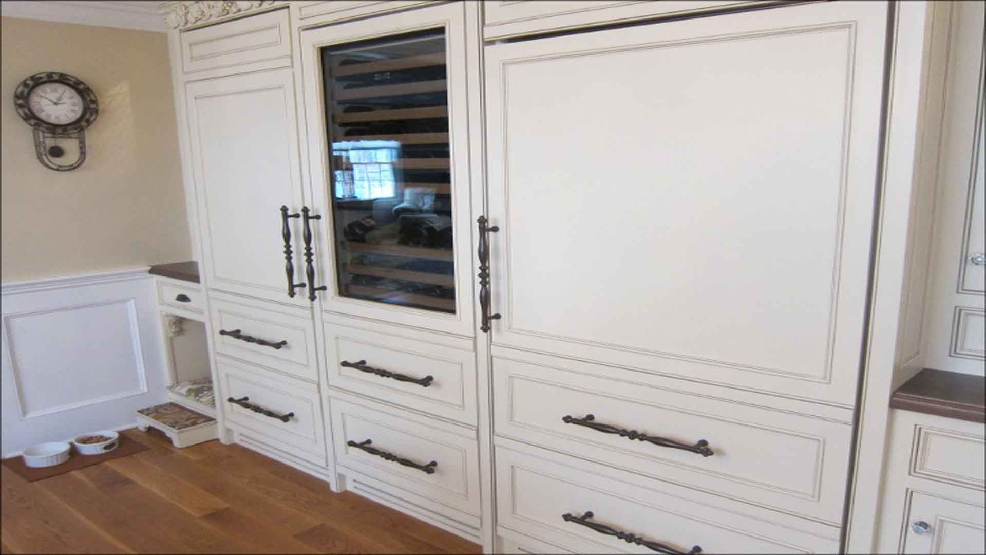 KitchenGalleries-0091