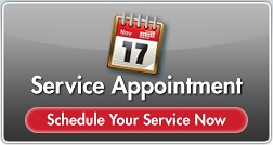 service-appointment