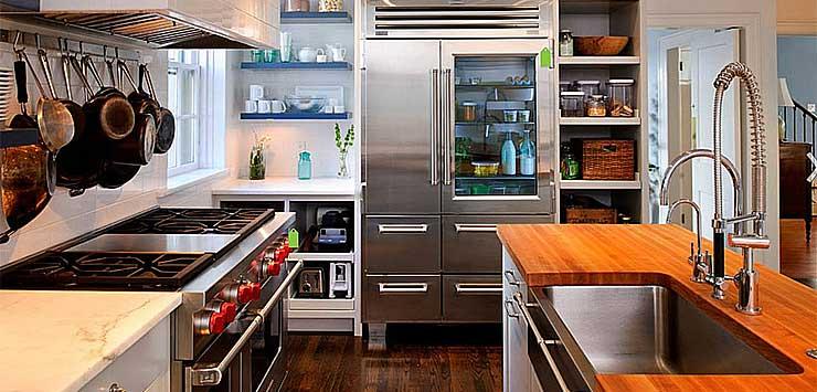 sub-zero-PRO-48-on-kitchen-design-photo-may-2015-how-sub-zero-refrigeration-works
