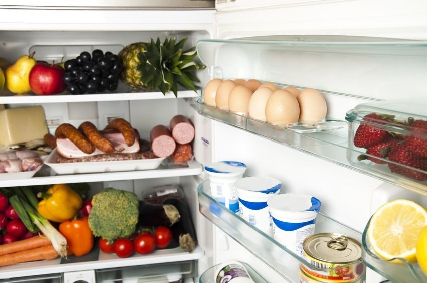 Fridge_stacked_with_food