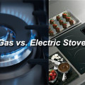 Gas vs. Electric Ovens