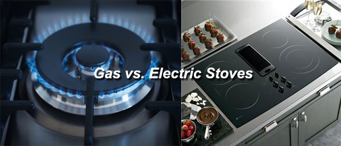 Gas-vs.-Electric-Stoves