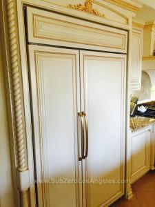 Sub-Zero-refrigerator-BI-48-repaired-in-Glendale-Jan-2015-2