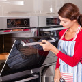 Before You Purchase It: 5 Reasons to Look Inside an Oven