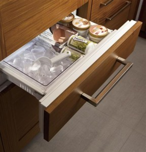 monogram_freezer_drawer