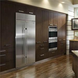 sub-zero174-refrigerators-500
