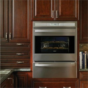 wolf-wall-ovens-wolf-30-single-wall-oven---e-series-500