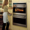 Why Wolf Convection Ovens Will Change Your Kitchen