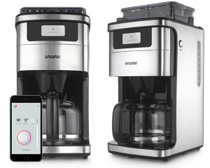 Smarter-Coffee-The-AwesomeWiFi-Coffee-Machine