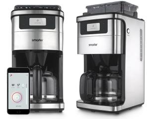 Smarter-Coffee-The-AwesomeWiFi-Coffee-Machine