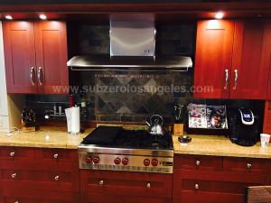 Wolf-stove-top-repaired-in-Studio-City-CA-at-Nov-2015