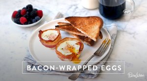 purewow_bacon_wrapped_eggs_11