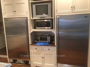 Sub-Zero-freezer-601F-model---repaired-in-Brentwood-CA-Feb-2016-1