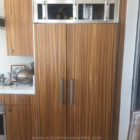 Sub Zero refrigerator 642 model repaired last week in Hollywood CA