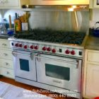 Troubleshooting - Why your Wolf gas oven not lighting up