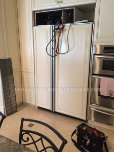 Sub-Zero-refrigerator-532-repaired-in-Arcadia-CA-Nov-30-2014-1