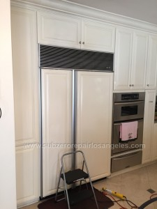 Sub-Zero-refrigerator-532-repaired-in-Arcadia-CA-Nov-30-2014-2