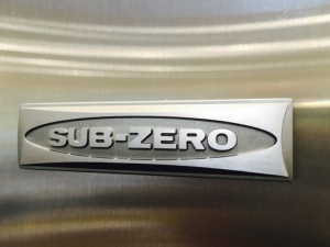Sub-Zero-refrigerator-BI-48-repaired-Beverly-Hills-CA-Feb-2016-2-condenser-Sub-Zero-water-filter-replaced-3