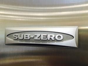 Sub-Zero-refrigerator-BI-48-repaired-Beverly-Hills-CA-Feb-2016-2-condenser-Sub-Zero-water-filter-replaced-3