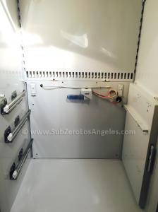 Sub-Zero-refrigerator-BI-48-repaired-Beverly-Hills-CA-Feb-2016-2-condenser-Sub-Zero-water-filter-replaced-wall-sliders-for-drawers-repair