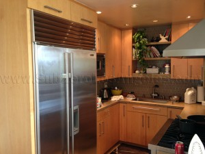 Sub-Zero-refrigerator-repaired-in-Pacific-Palisades