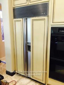sub-zero-refrigerator-680-mdel-repaired-in-Upland-CA-2015-1