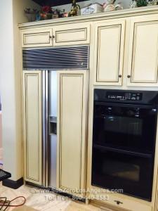 sub-zero-refrigerator-680-mdel-repaired-in-Upland-CA-2015-2