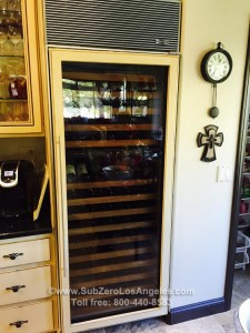 sub-zero-refrigerator-wine-cooler--mdel-repaired-in-Upland-CA-2015-1
